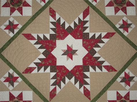 s feathered quiilt faust quilts