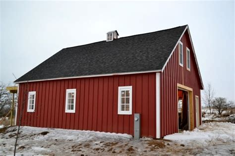 barn home plans the cabot update when we make mistakes barn update barn red houses and