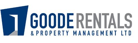 Property Manager Auckland Rental Property Management Auckland Goode Rentals 09