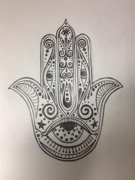 mandala tattoo meaning yahoo hamsa doodle by adhara what fun bellydance