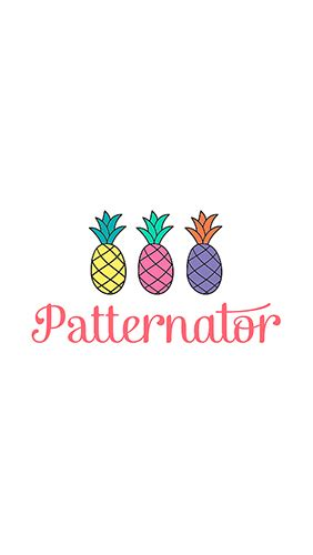 Patternator Online Free | patternator for android download for free