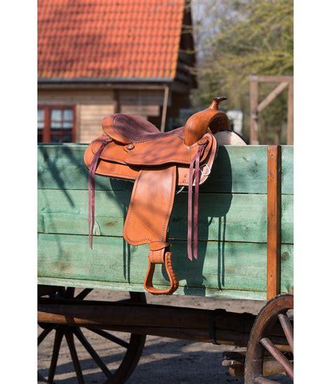 Arizona Saddle Blanket Co by Western Saddle Platinum Line Arizona Western Saddles