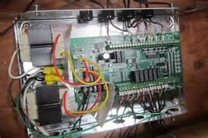 taco boiler wiring diagram get free image about wiring diagram