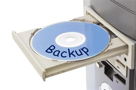 backup image how to backup a facebook page