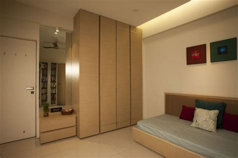 almirah for bedroom wood almari design wardrobe closet design