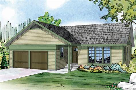 Narrow Homes Floor Plans ranch house plans kenton 10 587 associated designs