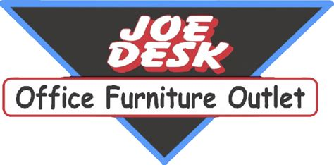 office furniture outlet nj 39 office furniture outlet in nj 23 lastest home office furniture nj