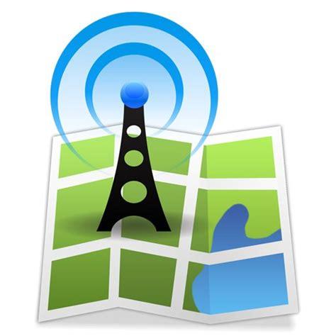 elenco operatori telefonia mobile opensignalmaps la reale copertura nazionale dei