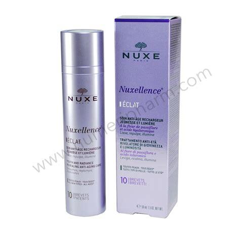 Nuxe Nuxellence Eclat 50ml by Nuxe Nuxellence Eclat 50ml