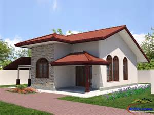 Home Design Company In Sri Lanka design nivira homes innovative construction company in sri lanka
