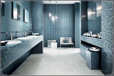 decorazione piastrelle magnifica decorazioni per piastrelle bagno home idee