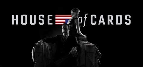 s files house of cards subsfactory sottotitoli per