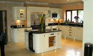 Kitchen Designer Uk by Interior Design Services Haverhill Suffolk Finishing