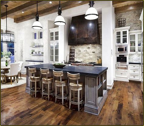 large kitchen islands 25 best ideas about large kitchen island designs on