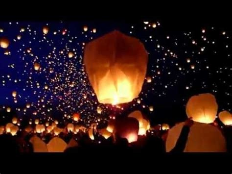 lanterne volanti firenze 17 best ideas about lantern festival on