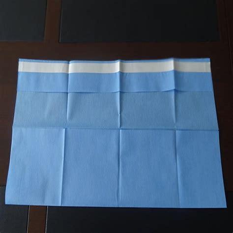 disposable drape sheets disposable nonwoven adhesive drape sheet
