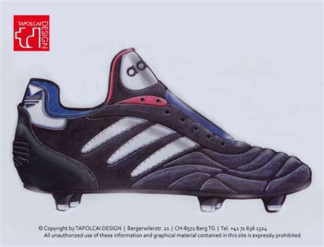 athletic shoe design tapolcai design footwear design gt athletic shoes