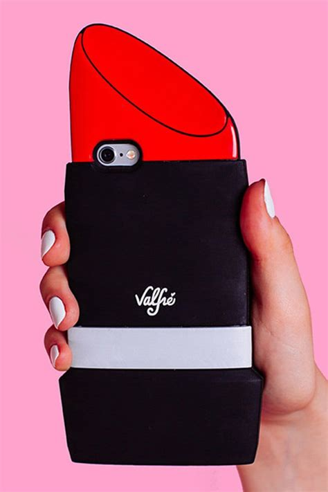 valfre valfre lipstick 3d iphone 6 6s valfre from uk