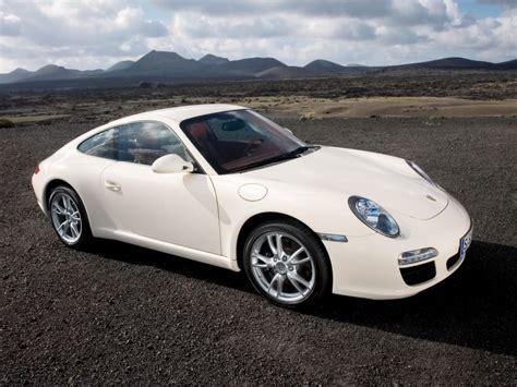 Porsche Carreara Porsche 911 Motoburg