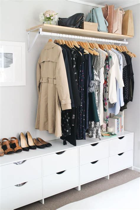 clothing organization the 20 most popular home trends on pinterest right now
