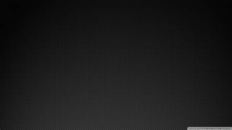 wallpaper hitam asus carbon fiber background 4k hd desktop wallpaper for 4k