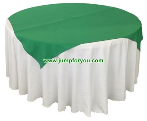 table covers for sale cheap chairs covers for sale white folding tables covers