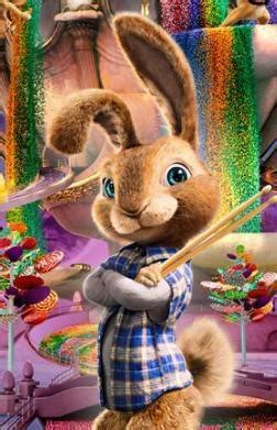 easter    hop bunny  easter movies hop film
