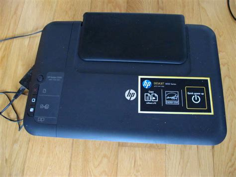 hp deskjet 2050 a reset hp deskjet 2050 all in one printer for sale in sandyford