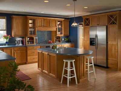 Kitchen And Bath Authority Coupon by Cool Kitchen And Bath Design