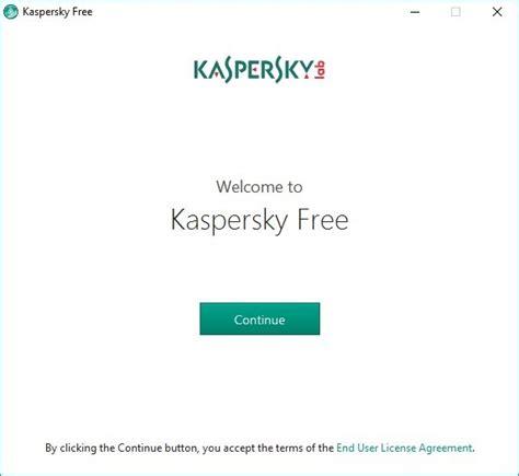 kaspersky anti virus for windows 8 free download full version download kaspersky antivirus free for windows 10
