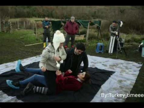 askfm behind the scene ask laftan anlamaz behind the scenes episode 20 30 youtube