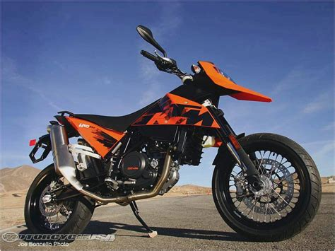 Ktm Usa Ktm 450 Smc Usa Pics Specs And List Of Seriess By Year