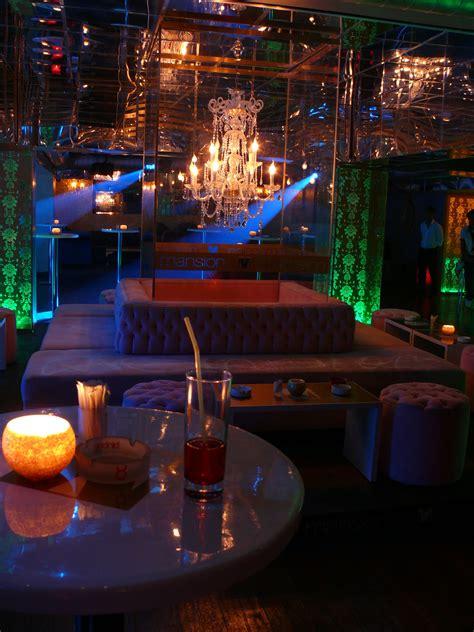 chefstasarimcom nightclub design bar design lounge design