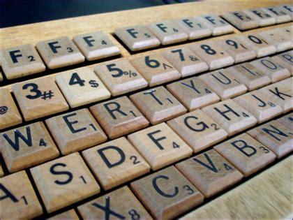 scrabble for imac scrabble tile keyboard boing boing
