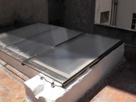 claraboyas policarbonato arquitectura aluminio claraboyas claraboya en