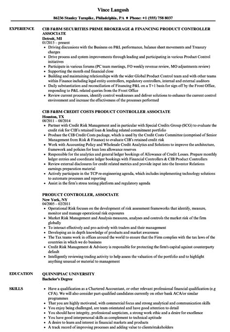 audit associate sle resume purpose of a cover letter word purchase