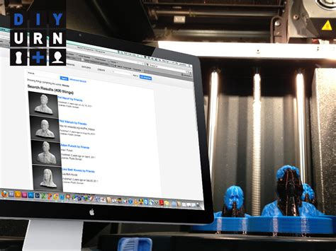 designboom urn diy urn designboom com
