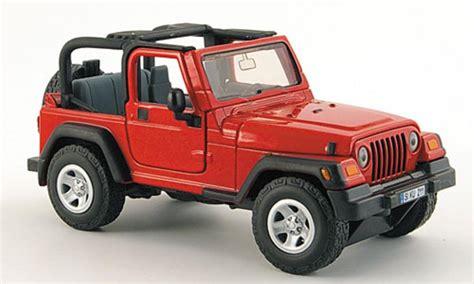 Miniatur Jeep Wrangler Unlimited Skala 64 jeep wrangler siku diecast model car 1 32 buy sell