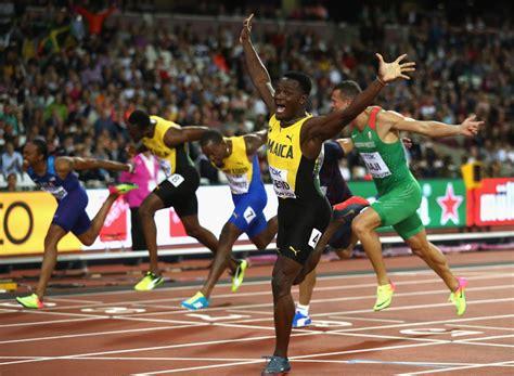 imagenes motivacionales de atletismo fotos el mundial de atletismo de londres 2017 en