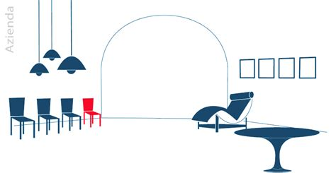 italhome sedie produzione sedie divani poltroncine vendita sedie