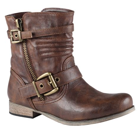 kauer s ankle boots boots for from aldo
