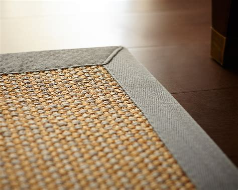 sisal rugs made to measure made to order customized made to measure rugs carpets dubai