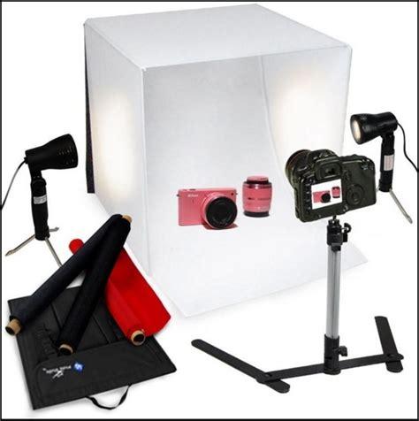 photography lighting kits for beginners ebay top sellers secrets on how to make money on ebay