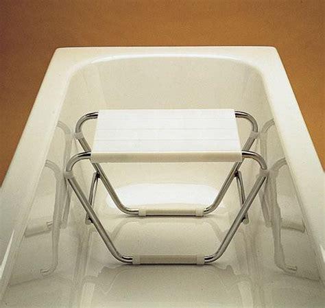 sgabello per vasca da bagno sgabello per vasca farmacare