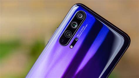 honor  pro el super smartphone  quizas  puedas