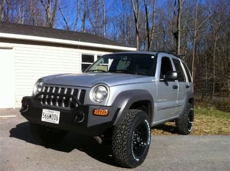 Jeep Liberty Bumper 393 Best Images About Jeep Liberty On Jeep