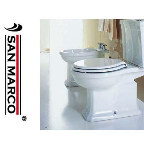 bagni pozzi ginori sanitari bagno da appoggio pozzi ginori serie montebianco