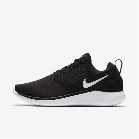 are nike shoes for running nike lunarsolo s running shoe nike lu