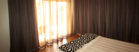 in curtains sunshine coast different types of curtains and fittings timms curtain