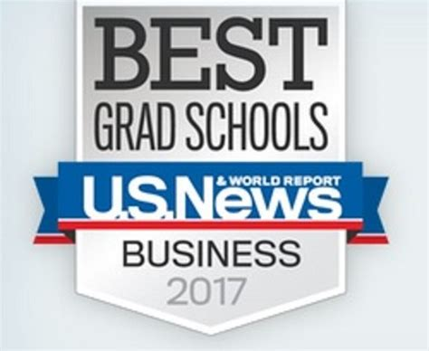 Chapman Mba Average Salary by Chapman Mba Ranked 81 Top Business Schools Another